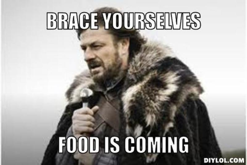 resized_winter-is-coming-meme-generator-brace-yourselves-food-is-coming-8559ac
