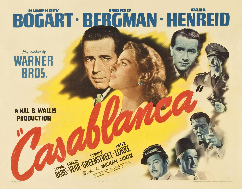 Poster - Casablanca_13.jpg