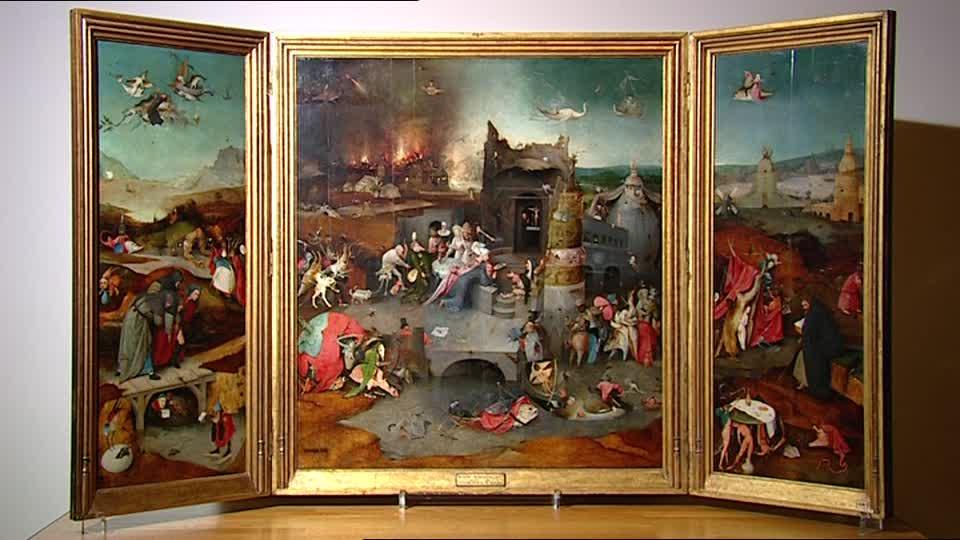 595069903-anthony-the-great-central-panel-art-the-temptation-of-saint-anthony-museu-nacional-de-arte-antiga