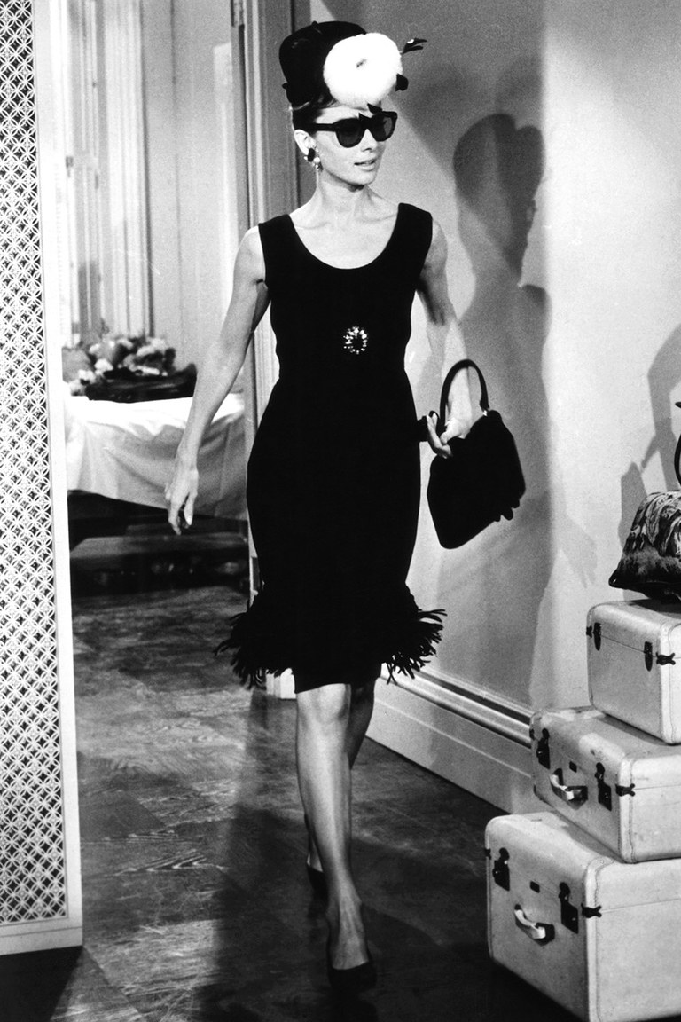 on-screen-little-black-dress-ss02
