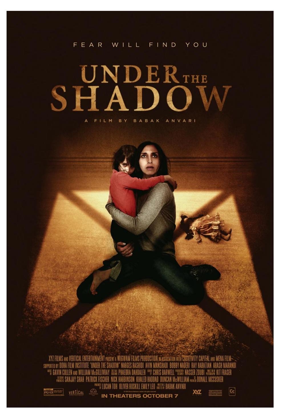 undertheshadow_poster